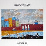 Artistic Journey