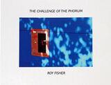The Challenge of the Phorum