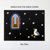 GERALD AND THE MAGIC DOORS