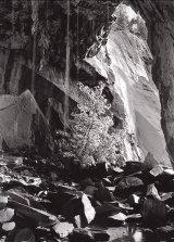 Hodge Close Cave