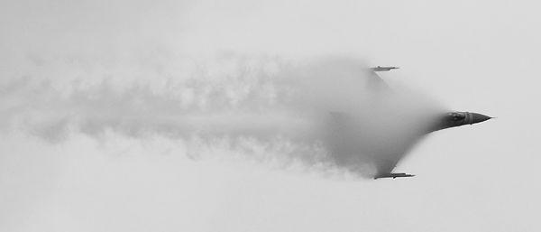 A111 F16