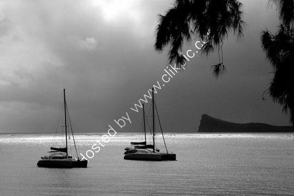 N113 Mauritius