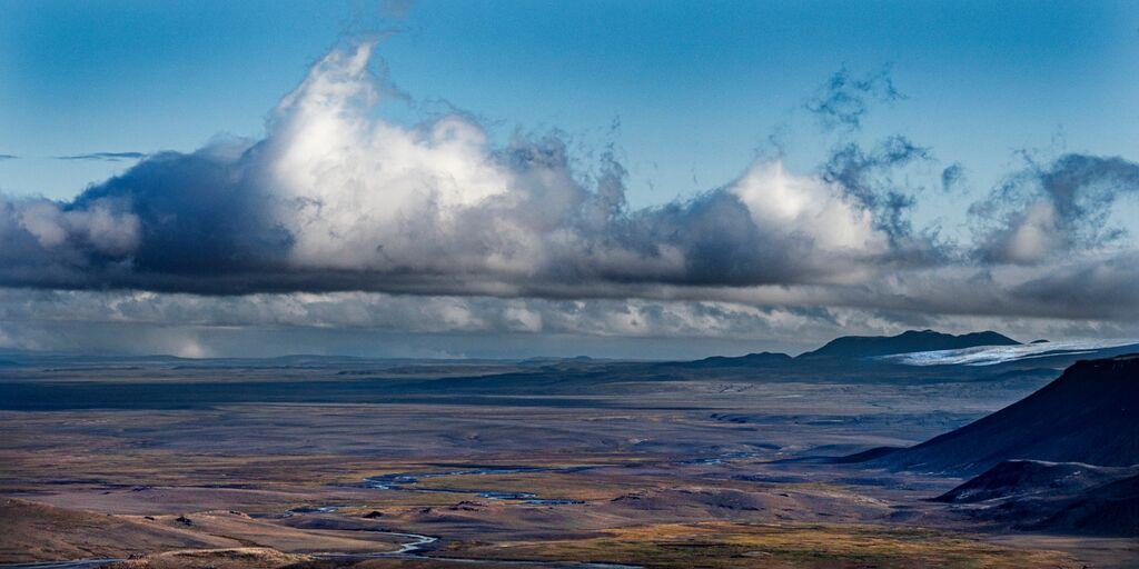 Cloudy Overlook1
