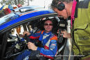 Latvala Interview