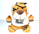Official Corey Stainer racing 23cm teddy with t shirt