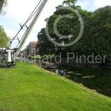 River Head, Driffield