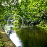 Driffield Canal