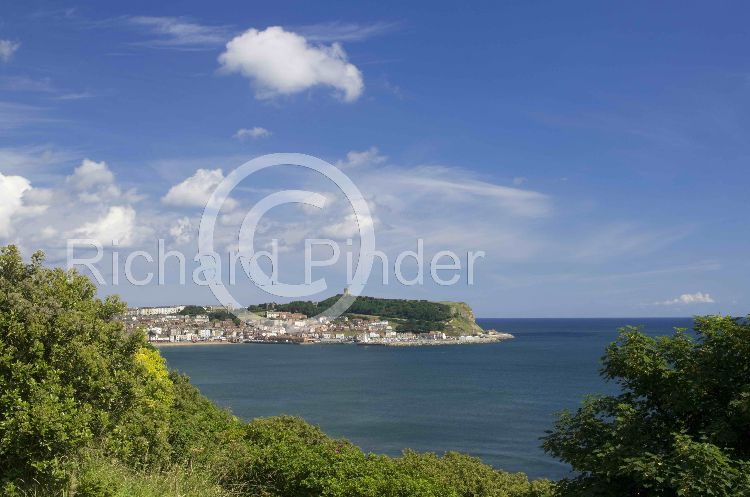 Scarborough North Yorkshire