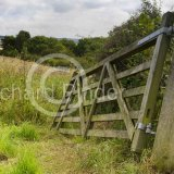 Gateway to the East Yorkshire Wolds