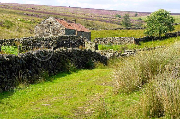 Shepherds Cottage, High Hamer