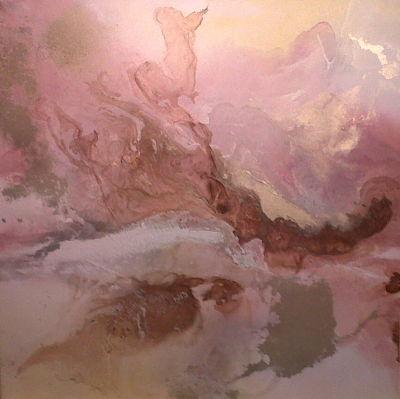 'Fantasia' by Robin Mullen
