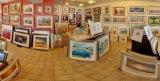 Kingfisher Gallery
