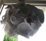 Tableware Sphere Hanging
