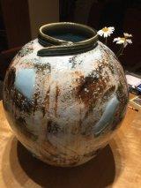 Deep Sea Jar