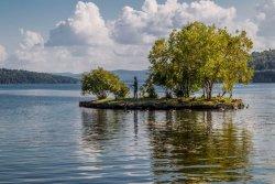 Meredith, Lake Winnipesaukee