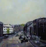 Terrace Road Buxton