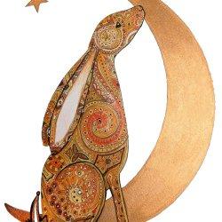 Moon Hare