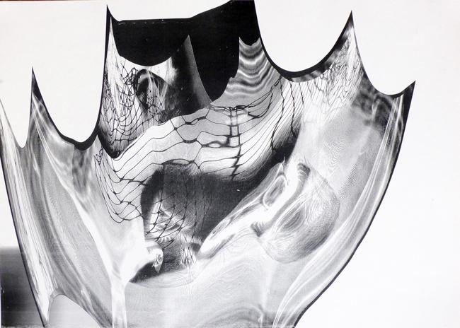 Photocopygram V