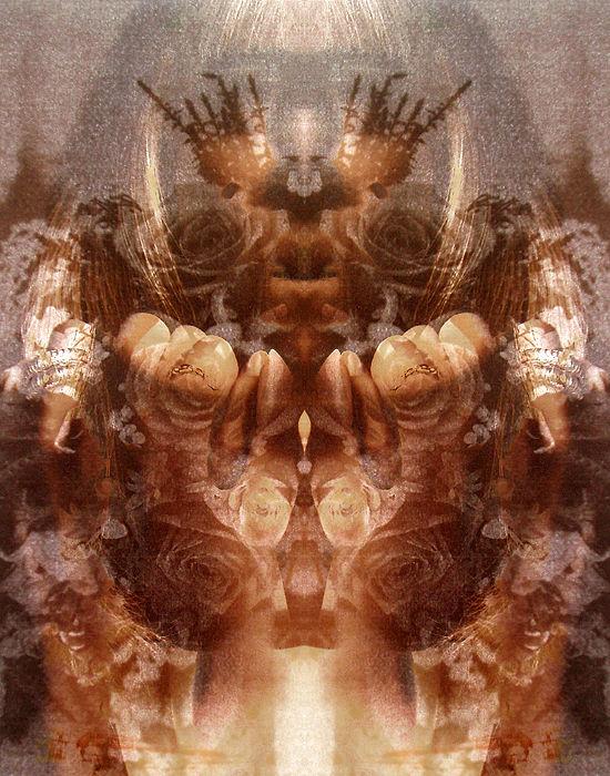 Cultured Visual VIII