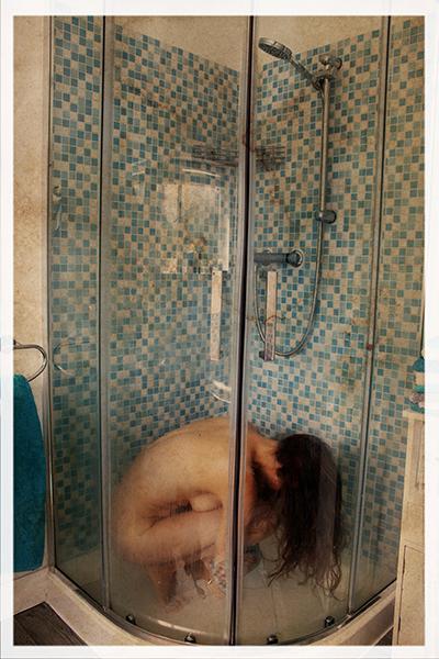 sally-butcher-art-shower-seen-3