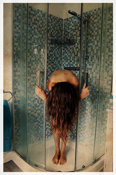 sally-butcher-art-shower-seen-4