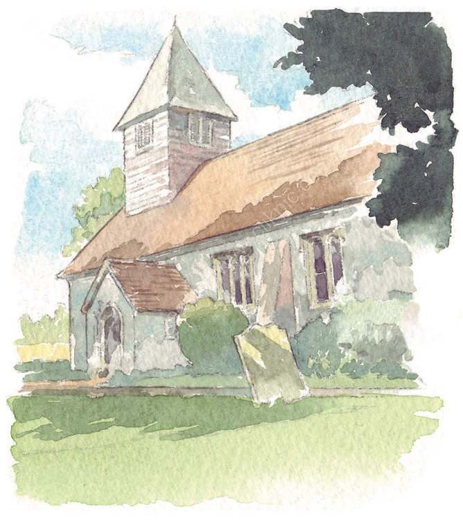 commissionahouseportrait_church_berkshirechurch_sallybarton