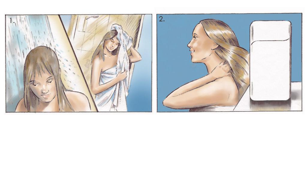 sallybarton_storyboards_shampoo