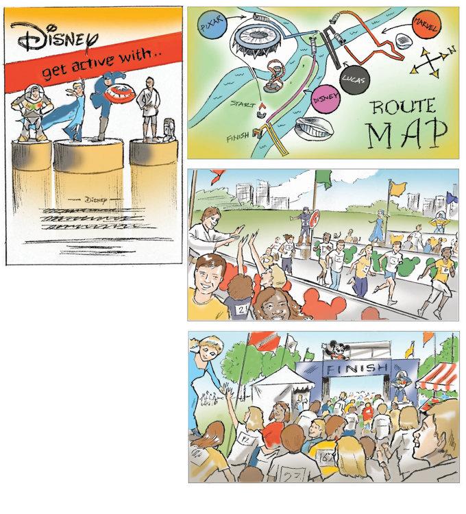 sallybarton_disney_getactive_storyboards