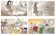 storyboards_sallybarton_Persianfood