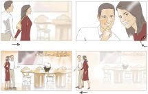 Furniture_storyboards_visuals_sally barton_DigitalColour