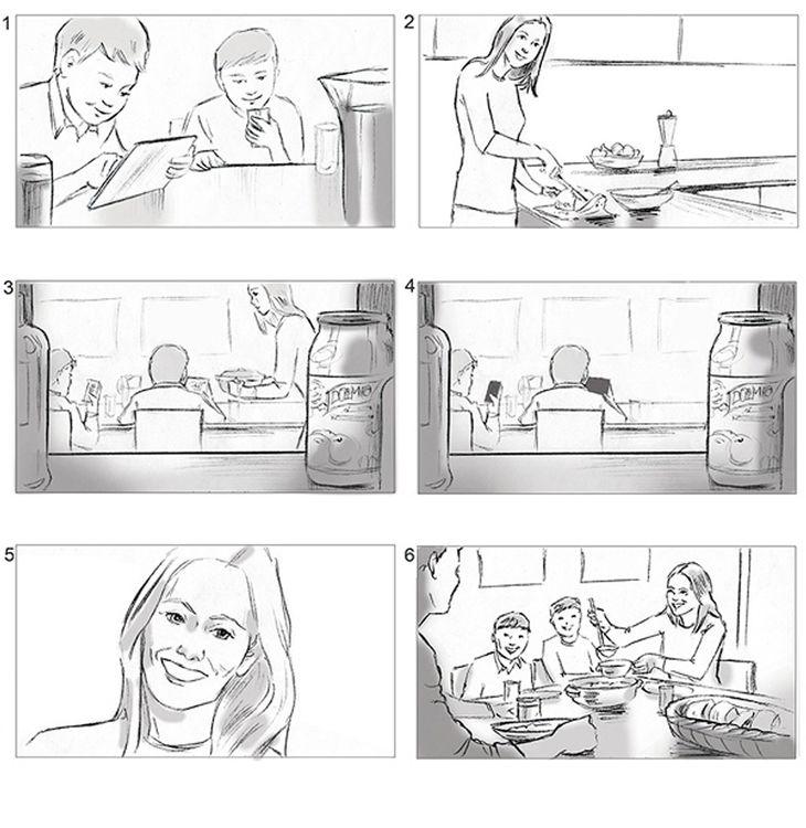 storyboards_sallybarton_Dolmio