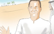 SallyBarton_storyboards_TomHanks_Digital