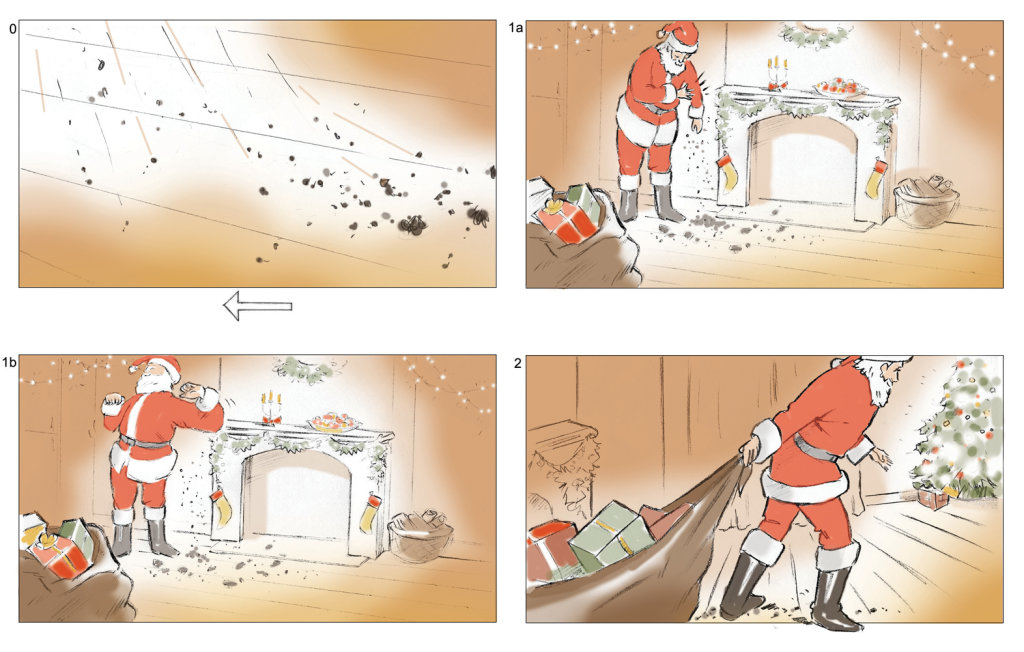 sallybarton_storyboards_Vax_Christmas