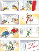 Storyboards_SallyBarton_Toys_FullColourStoryboards