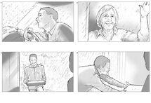 sallybarton_storyboards_WiltshireFarmFoods_CovidCompliance