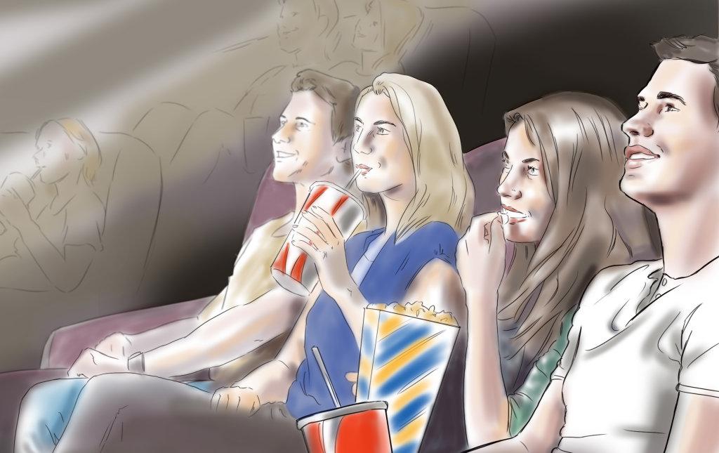 SallyBarton_storyboards_FullColourDigital_Cinema