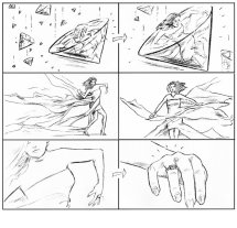 sallybarton_storyboards_jewellery_pencil