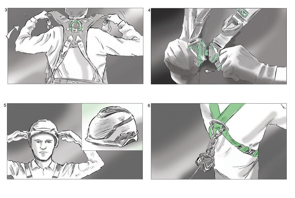 storyboards_sallybarton_CloseAnchorage