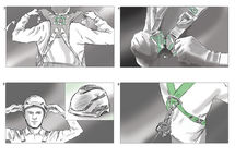 storyboards_sallybarton_CloseAnchorage