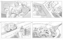 WiltshireFoods_SallyBarton_storyboards