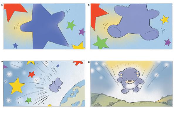 storyboards_sallybarton_PlushToy_ToyConcept