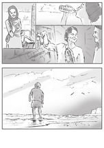 storyboards_sallybarton_DrinksRetailer