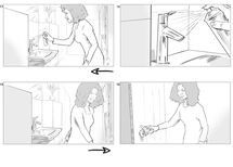 sallybarton_storyboards_Microban_digital