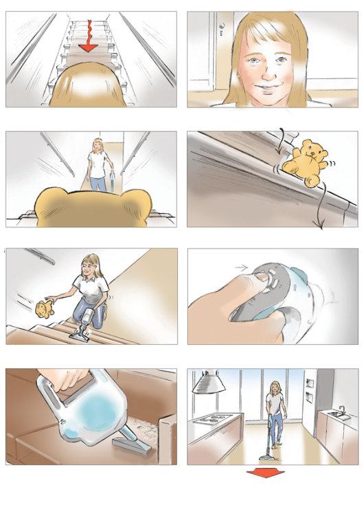 SallyBarton_storyboards_Vax