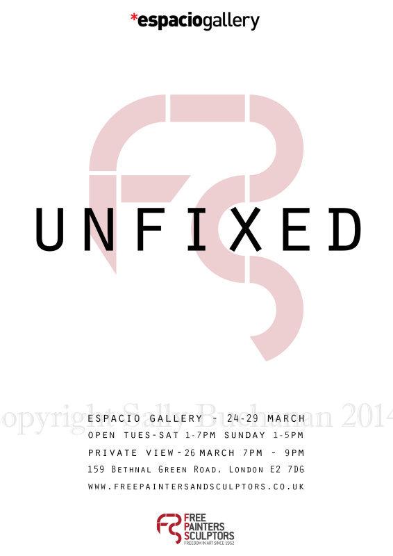FPS_UNFIXED_@_Espacio_poster