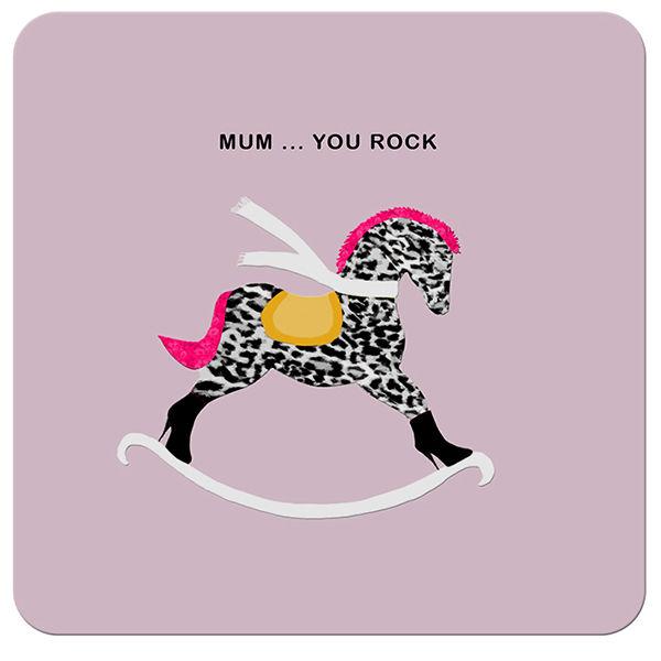 COA021 ... Mum ...you rock