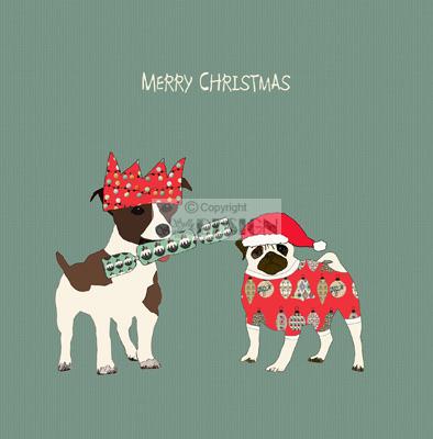 Christmas 046