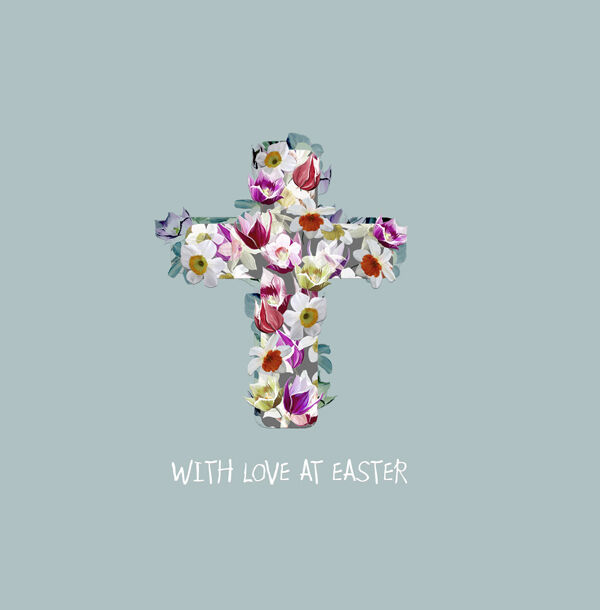 Easter 004