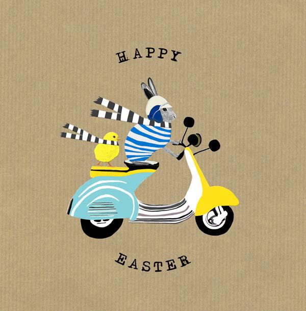 Easter 009