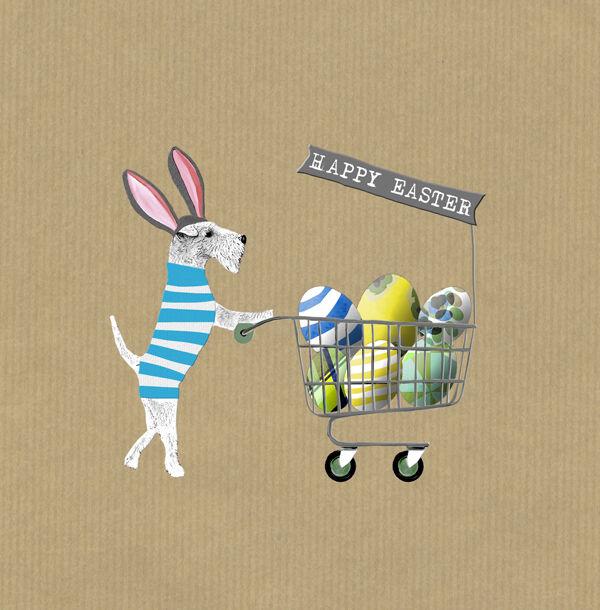 Easter 011